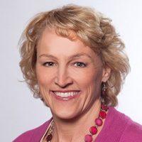 Pam Simon
