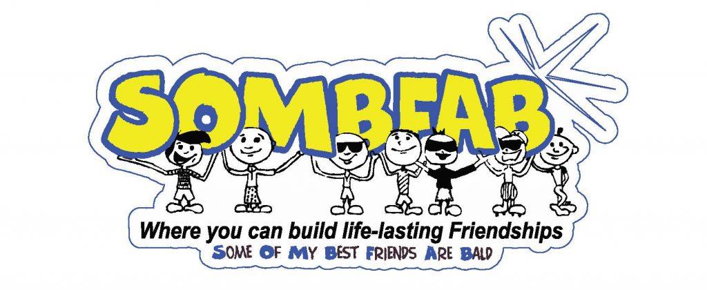 sombfab BLUE logo